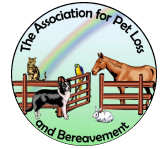 Association for Pet Loss and Bereavement