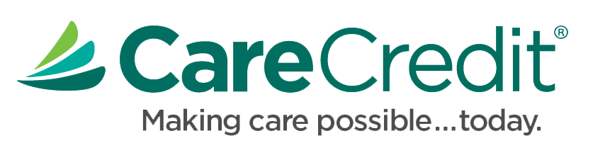 Discover the healthcare financing credit card from CareCredit.
