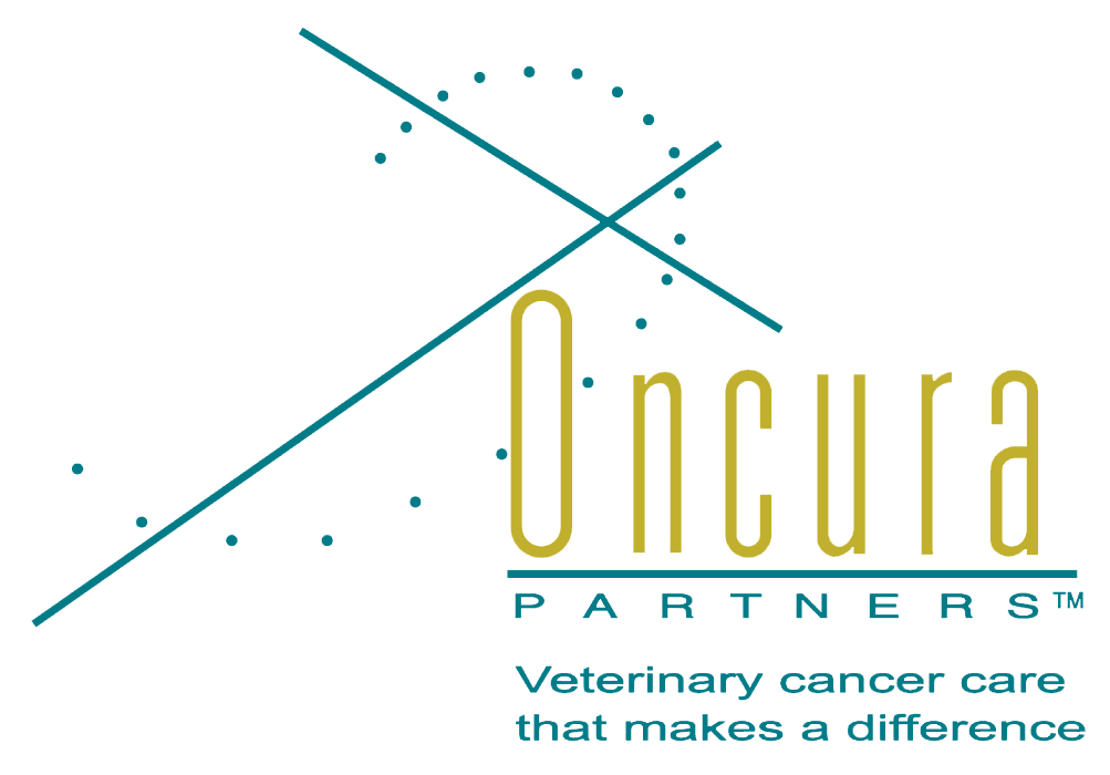 Oncura Partners Veterinary Cancer Care